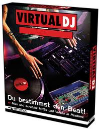 [Image: Virtual+Dj.jpg]
